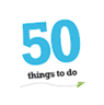 50Things-AppIconImage.png