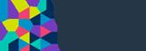 TES-logo.png