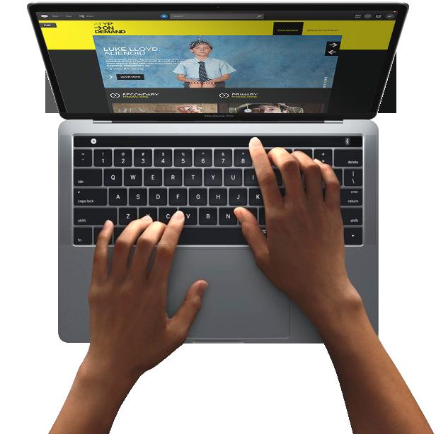 Laptop-Above_Platform_ATYP.png